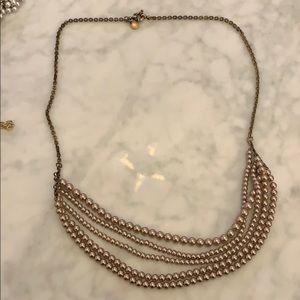 J. Crew Jewelry - J. Crew Necklace Bundle